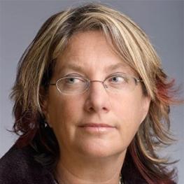Christine-Kurjan
