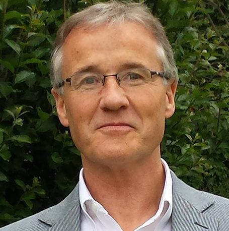 Frank Devitt